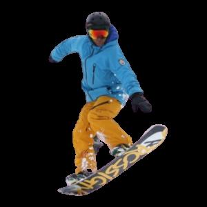 maestro snowboard marilleva